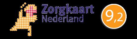 zorgkaart-nederland_fysiutrecht